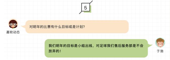 lol官网竞猜