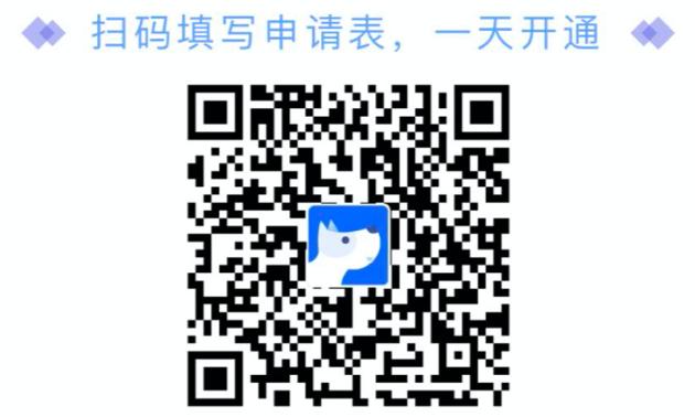 金沙手机app平台